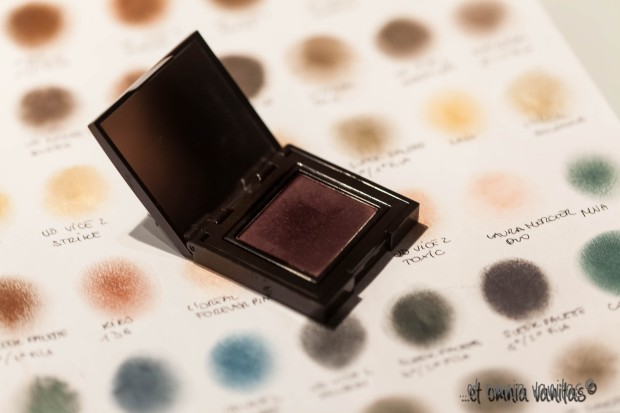 Laura Mercier Eyeshadow